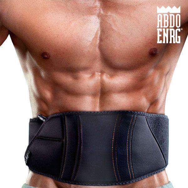 seen to tele belt d electrotimulation abdomen enrg tnt price site off. Black Bedroom Furniture Sets. Home Design Ideas