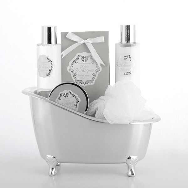 Set De Baño Mayorista:Bath Gift Sets for Women
