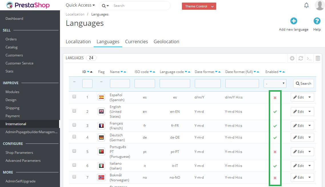languages-prestashop-2