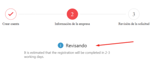 registrarse-vendedor-aliexpress-8