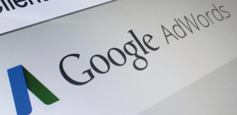 Campañas Google Adwords para ecommerce dropshipping