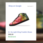 google-shopping-dropshipping