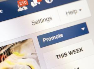 Facebook Ads para ecommerce Guia
