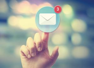 Cómo crear una newsletter para ecommerce
