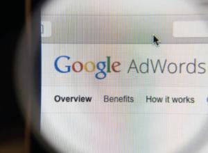 Cómo configurar una cuenta de Adwords para ecommerce
