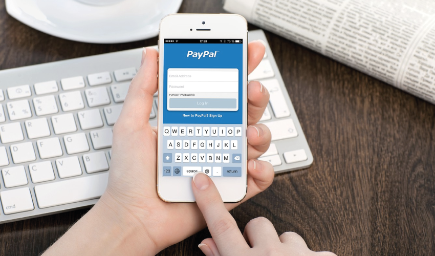 bfd6594934d Μέθοδοι και τρόποι πληρωμής για το online κατάστημά σας - Blog ...