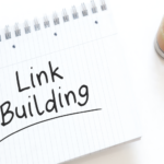 Qué es linkbuilding y cómo afecta a un ecommerce