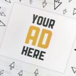 Campañas Google Adwords Display para ecommerce