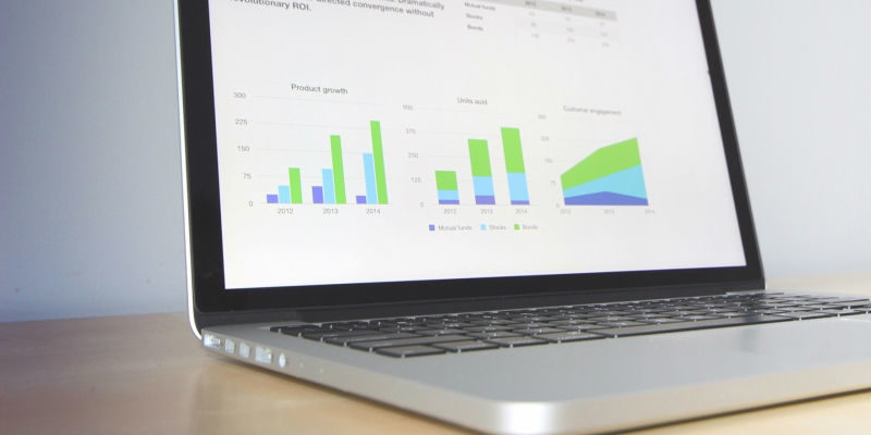 configurar-analytics-ecommerce