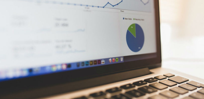 paneles-google-analytics