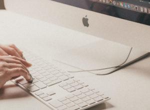 crear-tienda-online-paso-a-paso