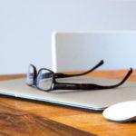 coste-tienda-online-ecommerce