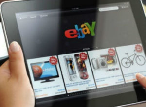 hacer-dropshipping-ebay