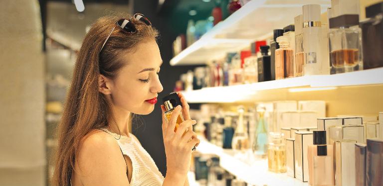 dropshipping-perfumes