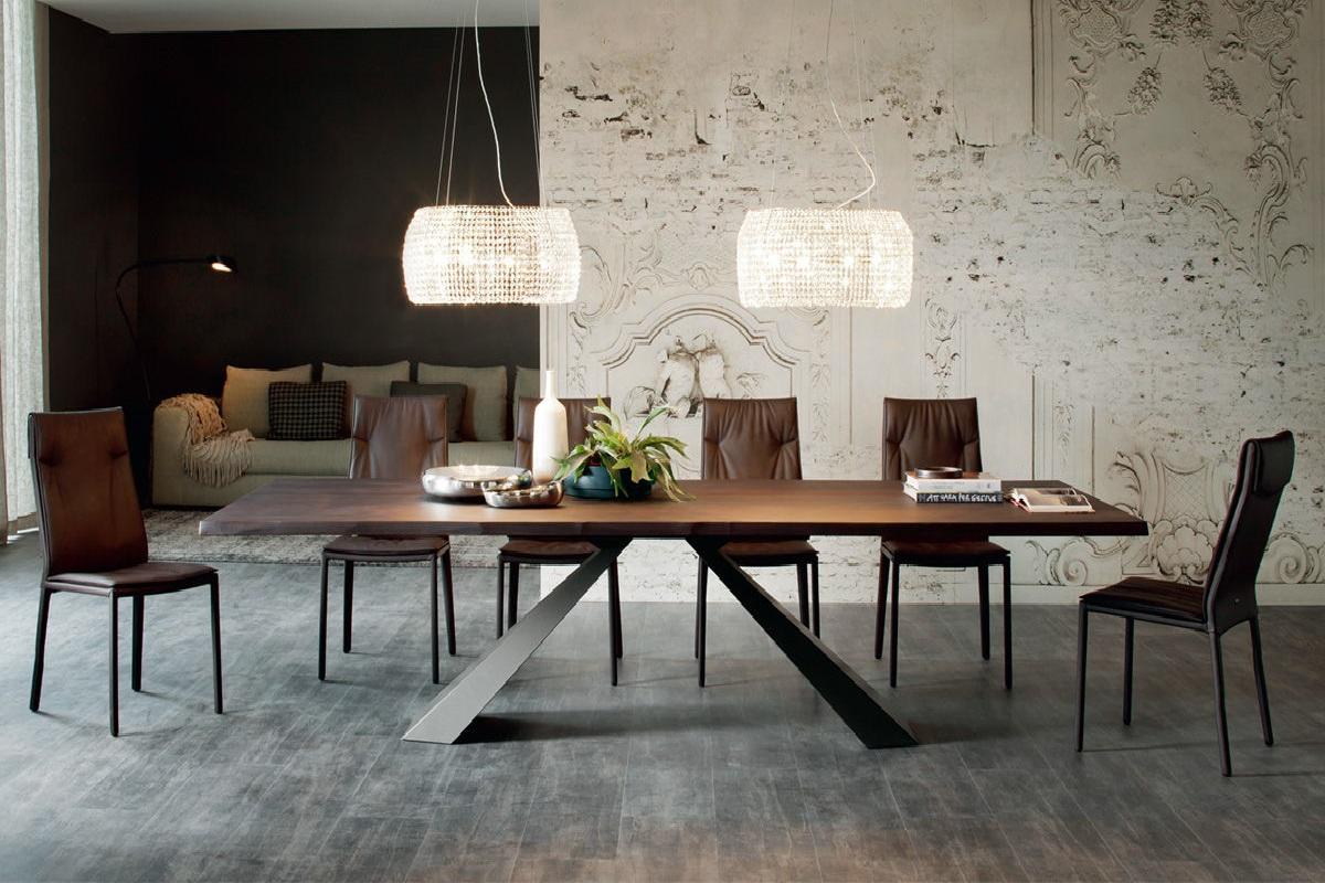 7 reasons to set up a dropshipping furniture shop