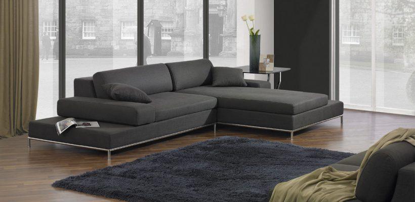 en busca del mejor mayorista de muebles con servicio
