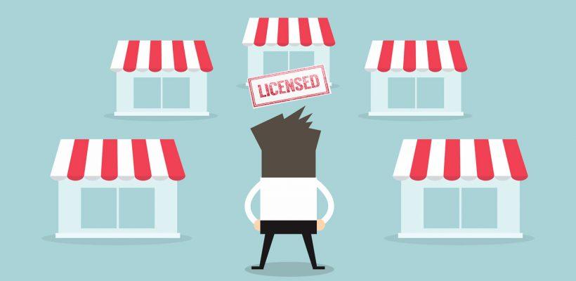 mayorista-productos-licencias-bigbuy