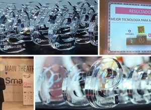 bigbuy-premio-mejor-tecnologia-marketplaces