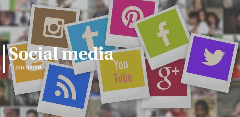 Social-media-selling-bigbuy-vender-redes-sociales