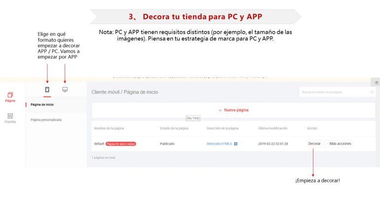 decora-tienda-aliexpress-ordenador-app