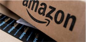 Amazon-iga sünkroonimine