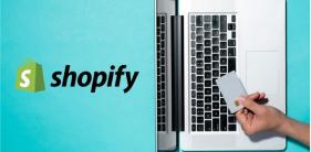 Sincronización Shopify