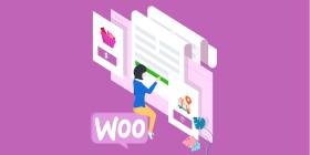 Jazyky na WooCommerce