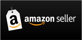 Amazoni müüja