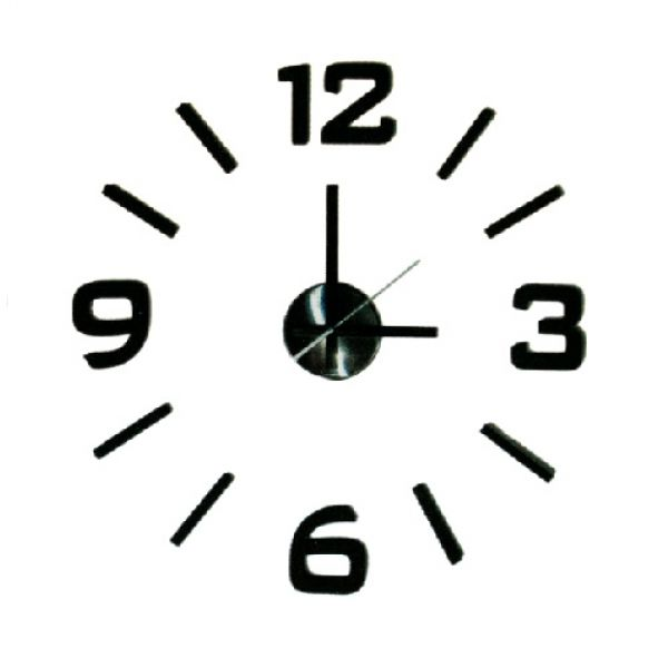 Buy Do It Yourself Wall Clock at Wholesale Price ...