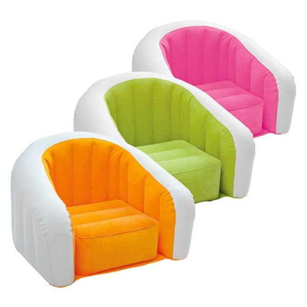 inflatable chair buy at wholesale price. Black Bedroom Furniture Sets. Home Design Ideas