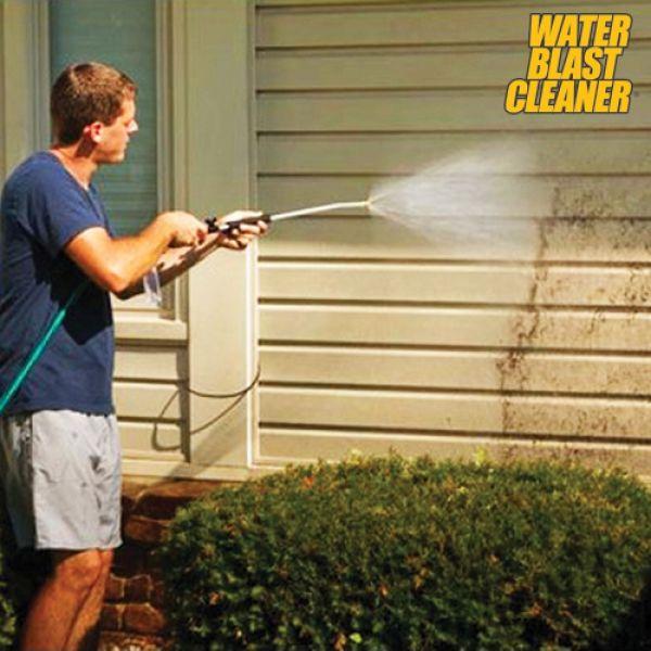 Pistola de agua a presi n water blast cleaner comprar a - Pistolas de agua a presion ...