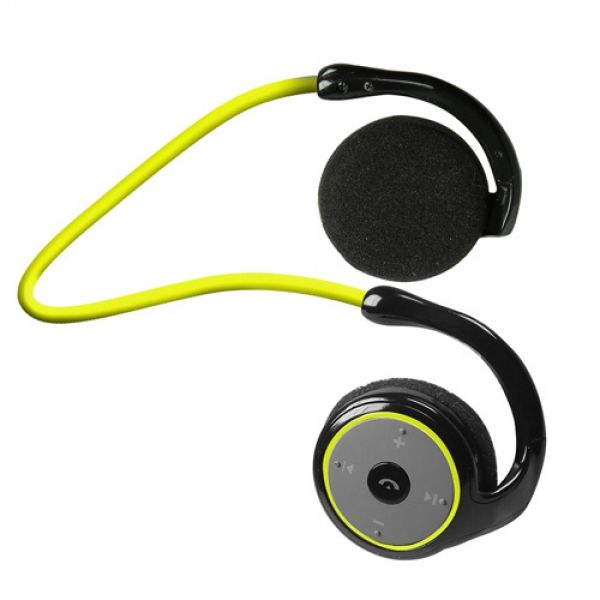 gofit bluetooth running headphones buy at wholesale price. Black Bedroom Furniture Sets. Home Design Ideas