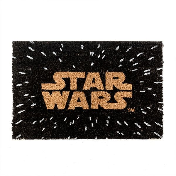 Tapete star wars comprar a pre o grossista for Star wars tapete kinderzimmer
