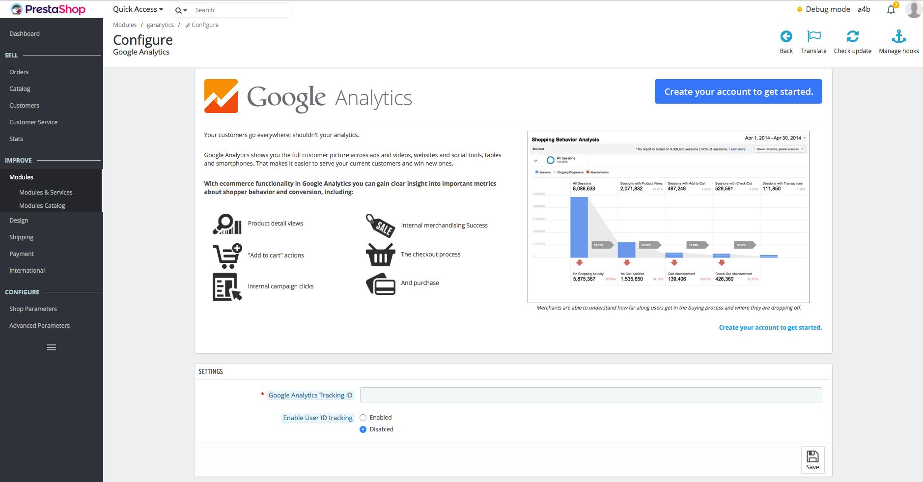 analytics-prestashop-2