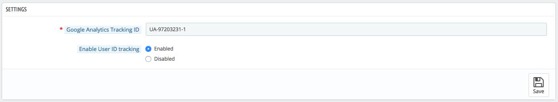 analytics-settings-id