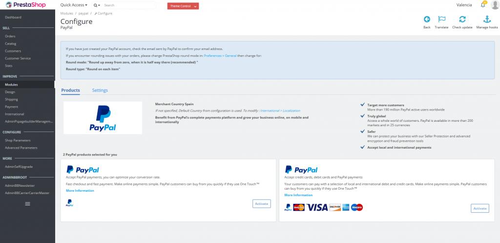 Paypal Konto Nicht Gedeckt