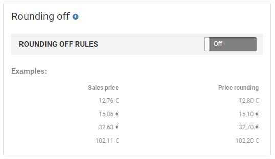 Price-rules-3