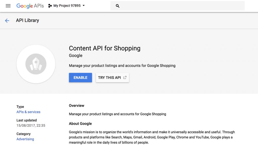 google-shopping-6