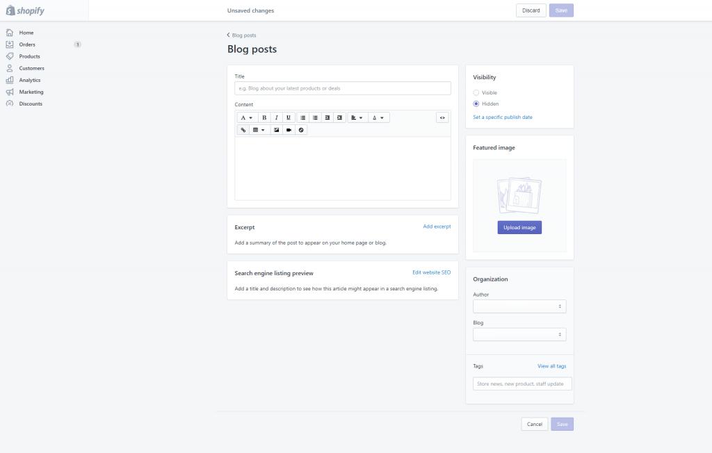ShopifyBlogPostCreate (1)