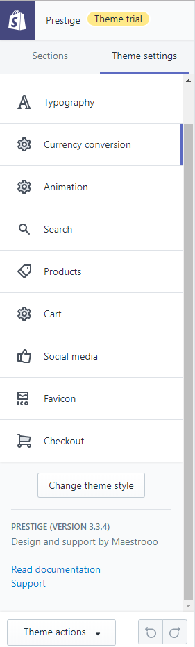 themes-settings-shopify