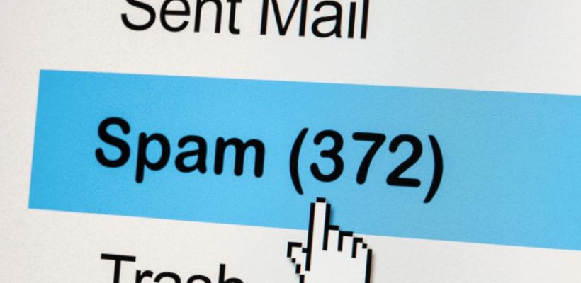 Email marketing para tiendas de comercio electronico