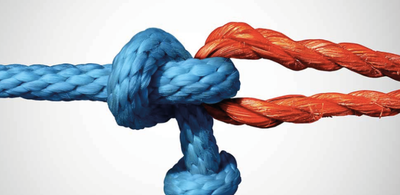 Tipos de link linkbuilding