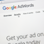glosario adwords