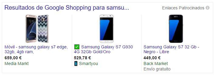 que-es-google-shopping
