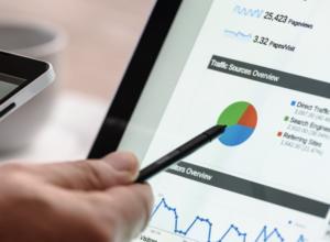 Como configurar Analytics en 6 pasos