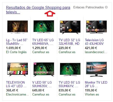campaña-google-shopping-1