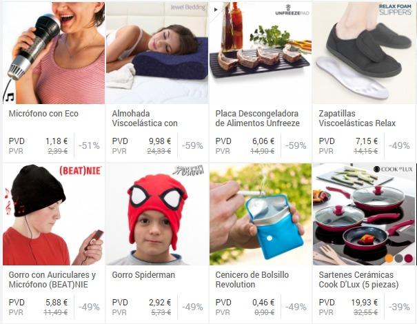 feed-google-shopping-4