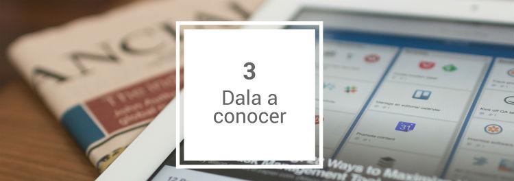 crear-tienda-online-paso-paso-3