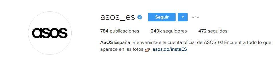 instagram-empresas-3