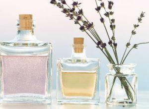 dropshipping-perfumes-colonia